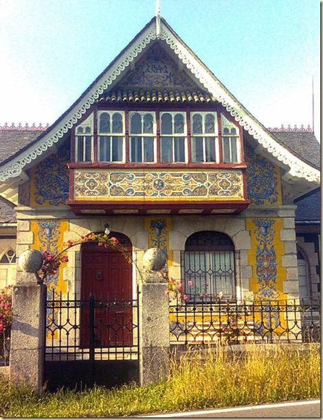 Villa Anita 3