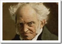 schopenhauer290