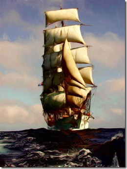 tall-ship-painting-patricia-gilmore