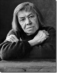 patricia highsmith 2