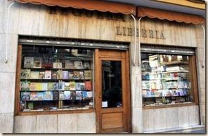 libreria_reguera