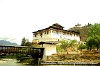 Images of Bhutan  an Introduction Slideshow slideshow