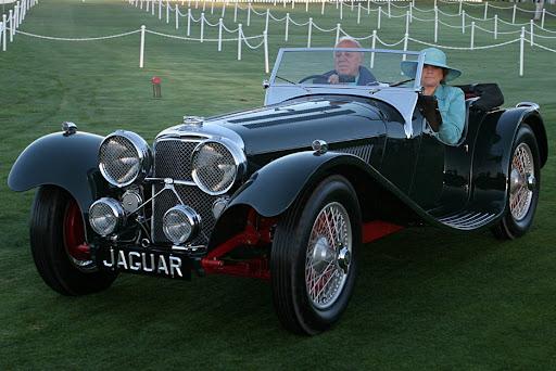 http://lh4.ggpht.com/_NCTKUEHu-jQ/RzscXfIjd-I/AAAAAAAACsc/GsBELI5VJVA/Jaguar+SS+100+Roadster.jpg