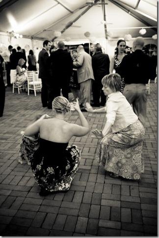 Malone Wedding-423 (427x640)