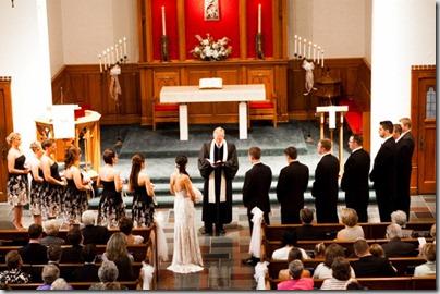 Malone Wedding-195 (640x426)