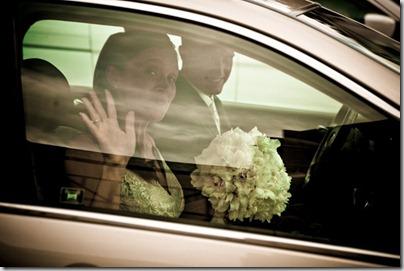 Malone Wedding-239 (640x427)