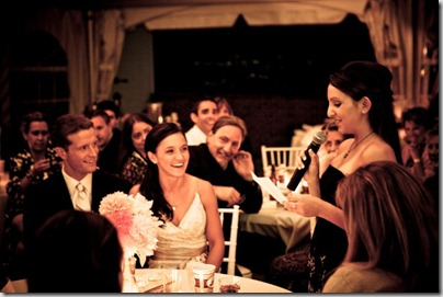 Malone Wedding-367 (640x427)