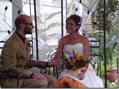 Becca's Wedding 087