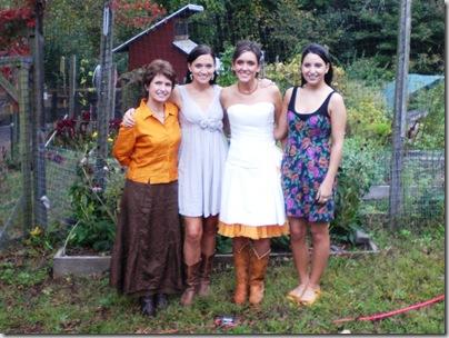 Becca's Wedding 126