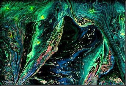 Blog_20100325_3