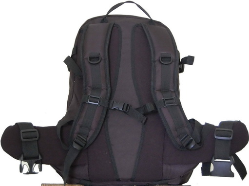 tas laptop mount hagen 1