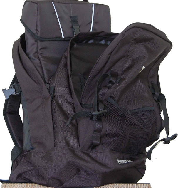 tas laptop freedom 4