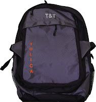 tulica 2