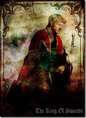 Tarot__King_Of_Swords_by_blood4thine
