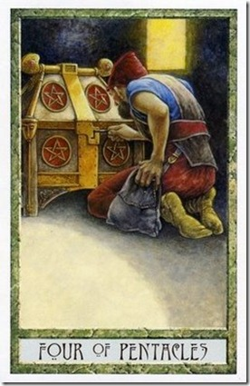 Druidcraftminor-coins-4