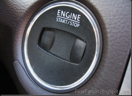 Volkswagen Passat 2011 TDI Masters BlueMotion 021