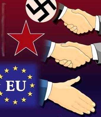 http://lh4.ggpht.com/_NEo-Aa1DLMc/ShPE3EKsDXI/AAAAAAAADIE/vyprbbZ3Hls/eu_nazi_soviet_%5B5%5D.jpg