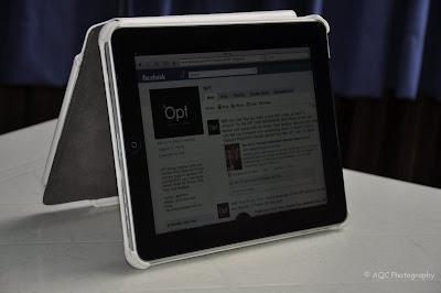 http://lh4.ggpht.com/_NF8OFqTYRKM/TQOW3hPmJQI/AAAAAAAAAeo/qjkcTHvflFU/s720/opt-philippines-apple-ipad-case-accessories016.jpg
