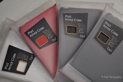 http://lh4.ggpht.com/_NF8OFqTYRKM/TQOXK3PlZHI/AAAAAAAAAf4/KcCTEVwv3Tg/s720/opt-philippines-apple-ipad-case-accessories036.jpg