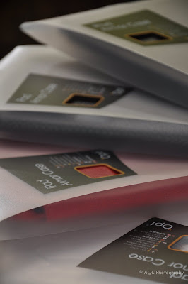 http://lh4.ggpht.com/_NF8OFqTYRKM/TQOXM7Z5yiI/AAAAAAAAAgA/qdKWScho-pE/s512/opt-philippines-apple-ipad-case-accessories038.jpg