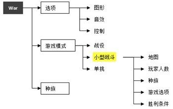 [20105301632013[2].jpg]