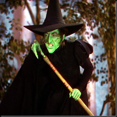 Wicked-Witch_l