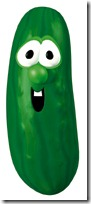 larry_the_cucumber
