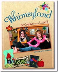 whimsy_cover