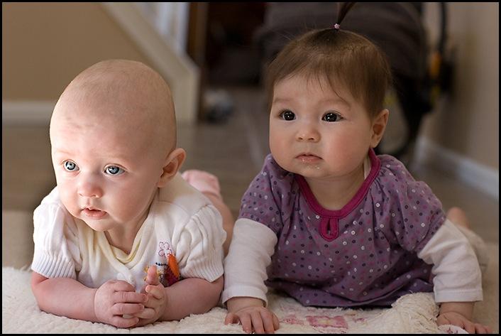 babies4