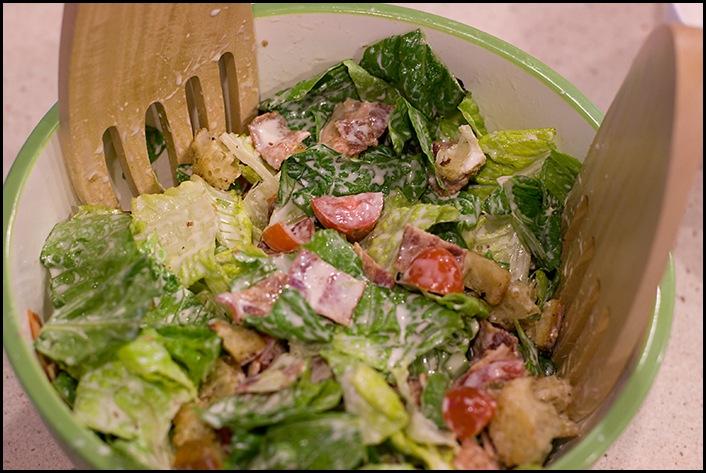 Salad19