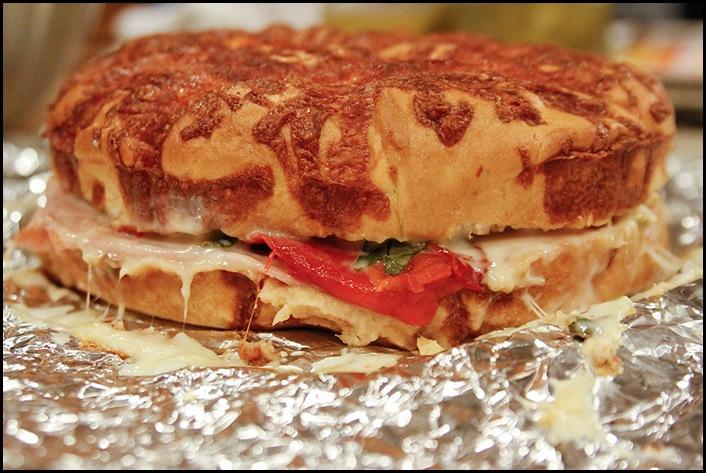 Sandwich12