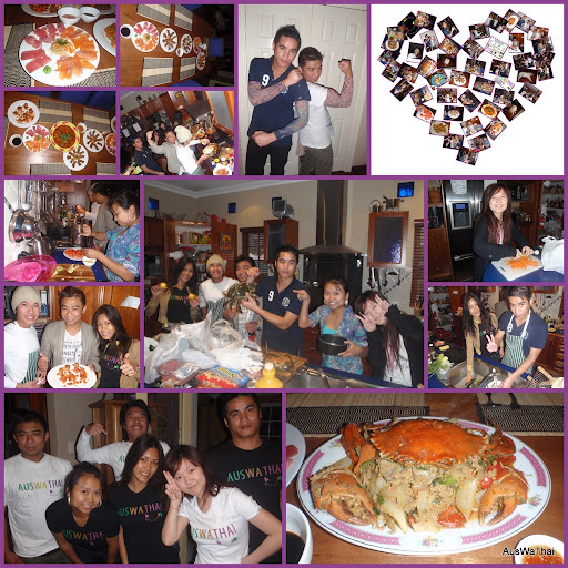 2010-07%20Thai%20Students%20for%20Dinner.jpg