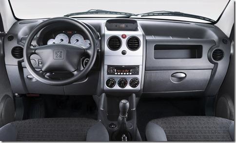 M59 VU BR-