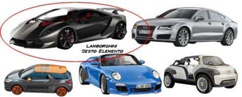 Lamborghini sesto elemento (2)
