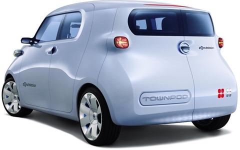 Nissan-Townpod_Concept_2010_800x600_wallpaper_0f