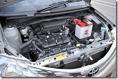 Toyota Etios Brasil-India lançamento oficial  (5)