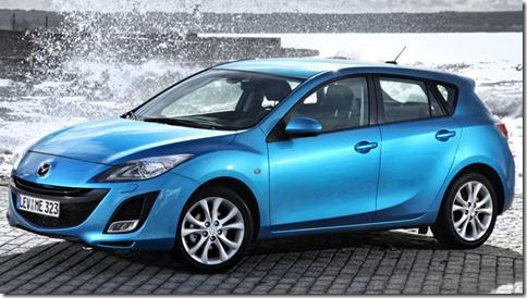 Mazda-3_2010_800x600_wallpaper_02