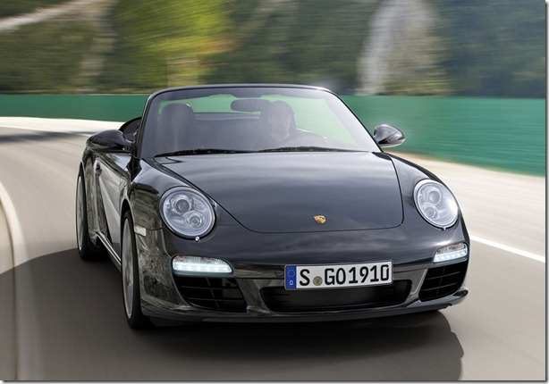 Porsche-911_Black_Edition_2011_1600x1200_wallpaper_02