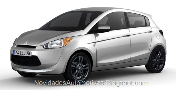 Mitsubishi_Global_Car_C_pia_21_