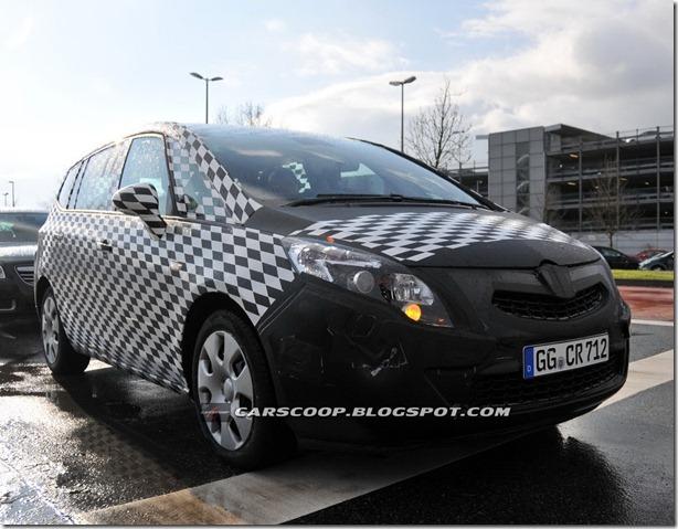 Copy of 2012-Opel-Zafira-b-6