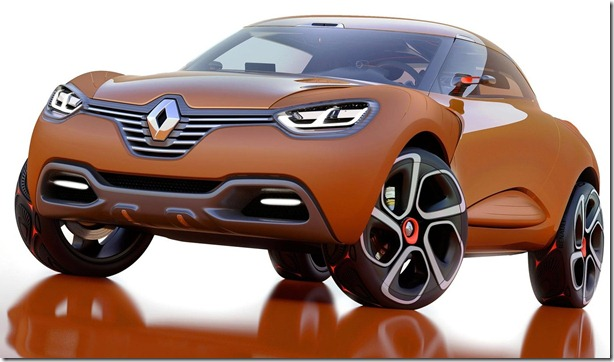 Renault-Captur_Concept_2011_1600x1200_wallpaper_01
