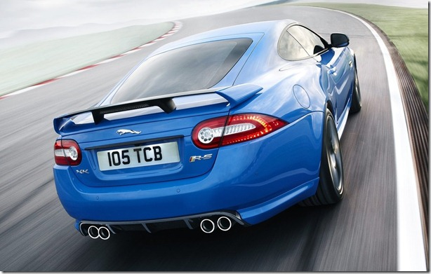 Jaguar-XKR-S_2012_1600x1200_wallpaper_02