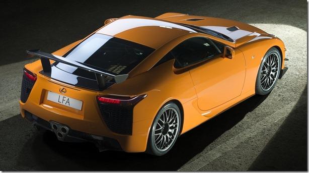 Lexus-LFA_Nurburgring_Package_2012_1600x1200_wallpaper_05