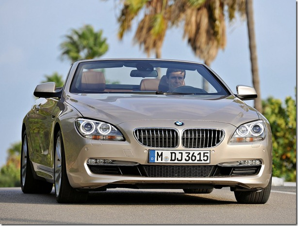 BMW-650i_Convertible_2012_1600x1200_wallpaper_02
