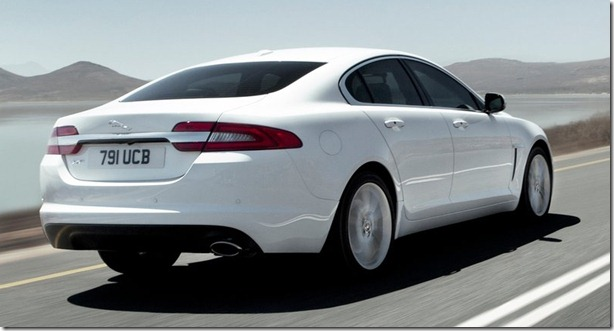 Jaguar-XF_2012_1600x1200_wallpaper_0c