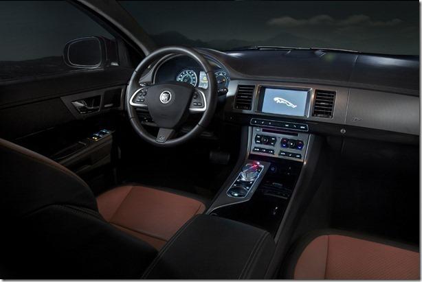 jaguar-xf201214