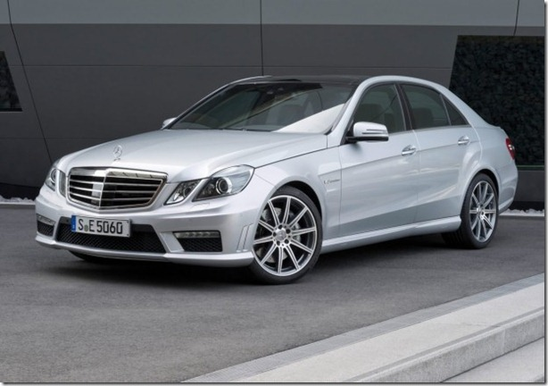 Mercedes-Benz-E63_AMG_2012_01-620x435