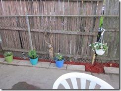 garden etc 046