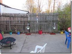 garden etc 047
