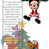 Poesía Navidad-16
